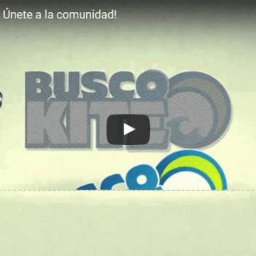 [:es]BUSCOKITE.com - Publica gratis tus videos de kitesurf, noticias, eventos y reviews[:en]BUSCOKITE.com - Post for free your kitesurfing videos, news, reviews and articles[:]
