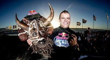 [:es]Kevin Langeree campeón de la Red Bull King Of The Air 2014[:]