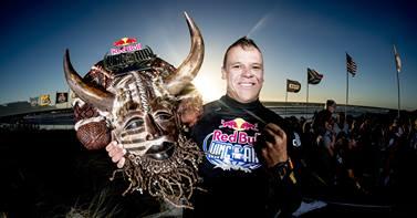 [:es]Kevin Langeree campeón de la Red Bull King Of The Air 2014[:]