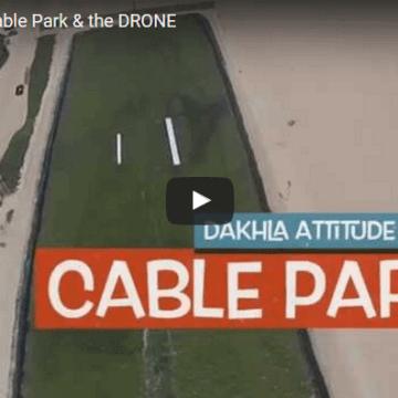 [:es]Delting Park construye el primer Delting Wakeboard System fuera de España, en Dakhla[:]