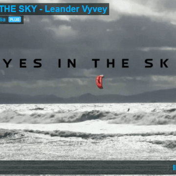 [:es]EYES IN THE SKY[:]