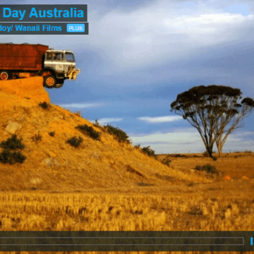 [:es]Make My Day Australia[:]