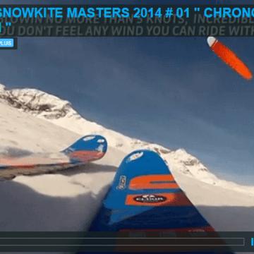 [:es]SNOWKITE MASTERS 2014 # 01[:]