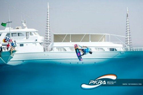 [:es]PKRA Red Sea World Cup Día 1[:]