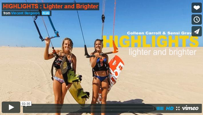 [:en]HIGHLIGHTS : Lighter and Brighter[:]