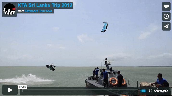 [:en]KTA Sri Lanka Trip[:]