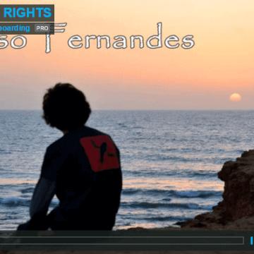 [:es]SAHARA RIGHTS[:]