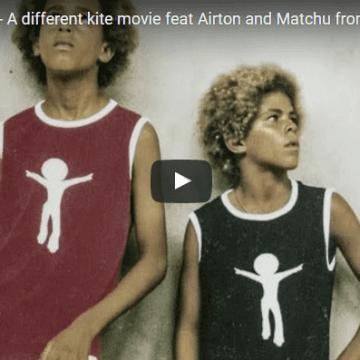 [:es]The Free Episode - Airton Cozzolino y Matchu Almeida Lopes - Cabo Verde[:en]The Free Episode - Airton Cozzolino and Matchu Almeida Lopes - Cape Verde[:]