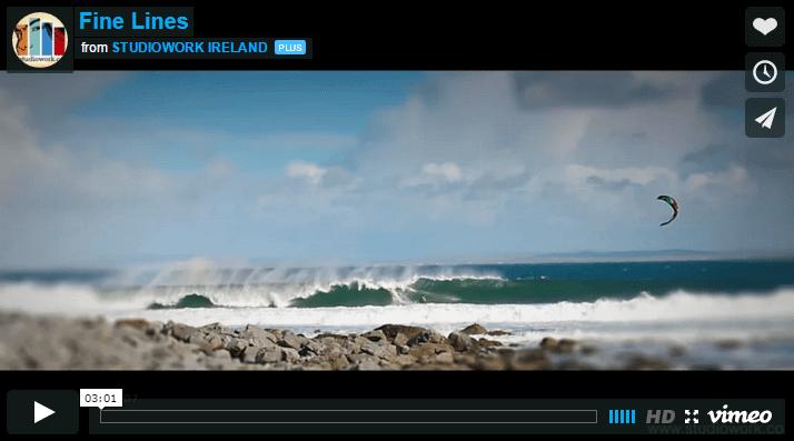 [:en]Fine Lines - Irish Big Waves[:]