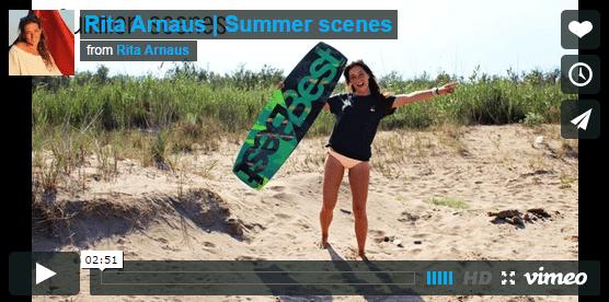 [:en]Rita Arnaus | Summer scenes[:]