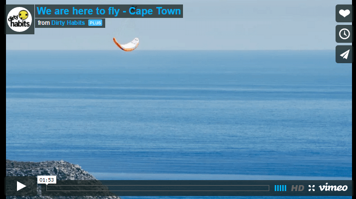 [:en]We are here to fly - Cape Town[:]
