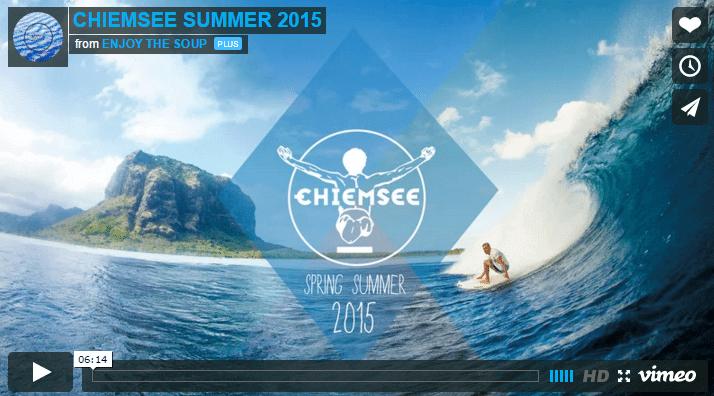[:en]CHIEMSEE SUMMER 2015 - Mauritius[:]