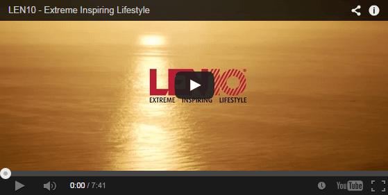 [:en]LEN10 - Extreme Inspiring Lifestyle[:]