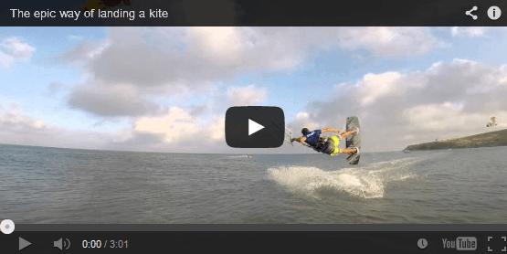 [:en]The epic way of landing a kite - Dimitri Maramenides[:]