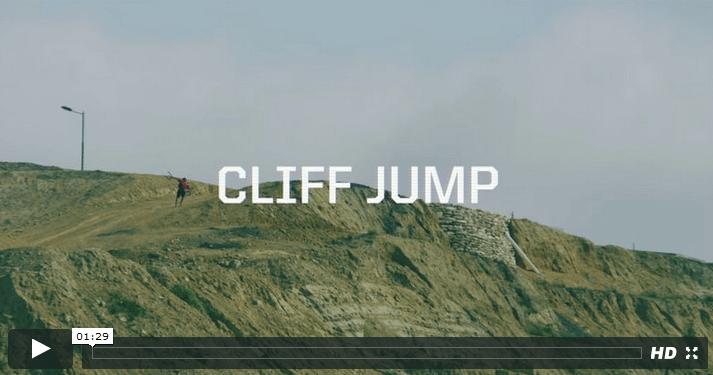 [:en]CLIFF JUMP - Sam Light jumps off a huge cliff with just an RPM[:]