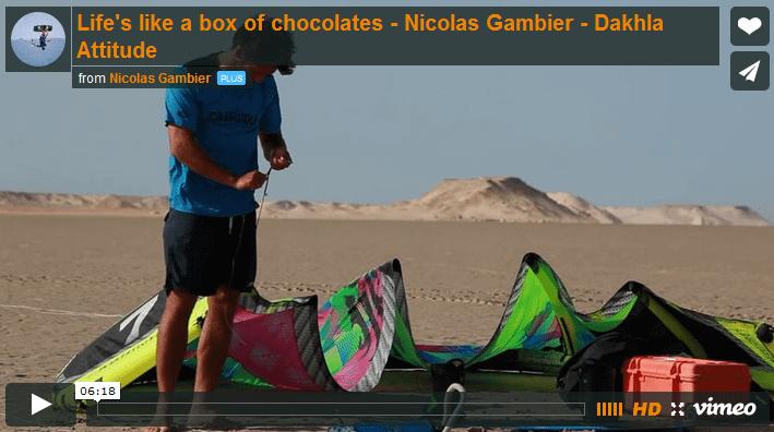 [:en]Life's like a box of chocolates – Nicolas Gambier – Dakhla Attitude[:]