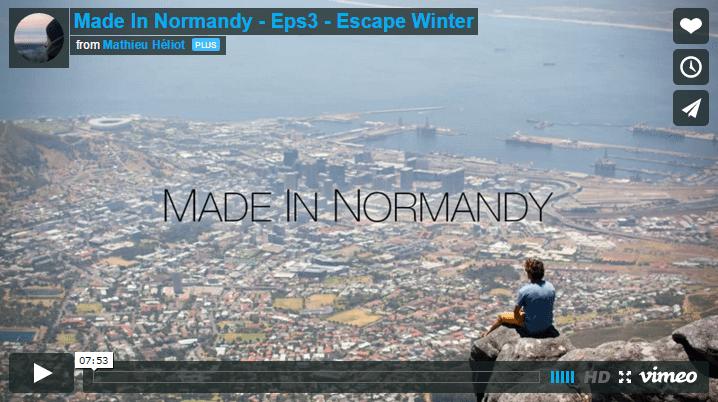 [:en]Made In Normandy[:]