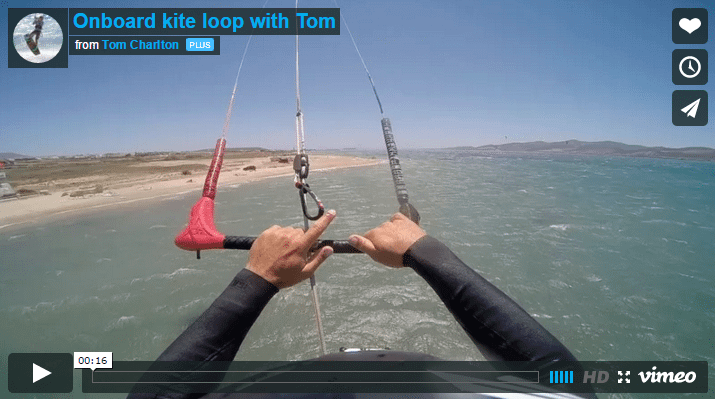 [:en]Onboard kite loop with Tom[:]