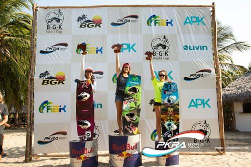 podium-women-brazil2014
