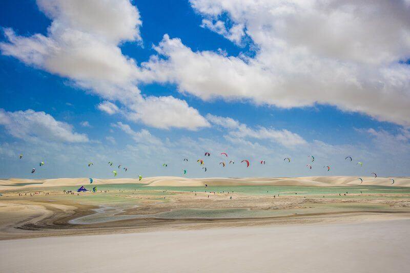 [:es]Kitesurf en el desierto, Red Bull Rally Dos Ventos[:] 3