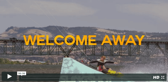[:en]Welcome Away[:]