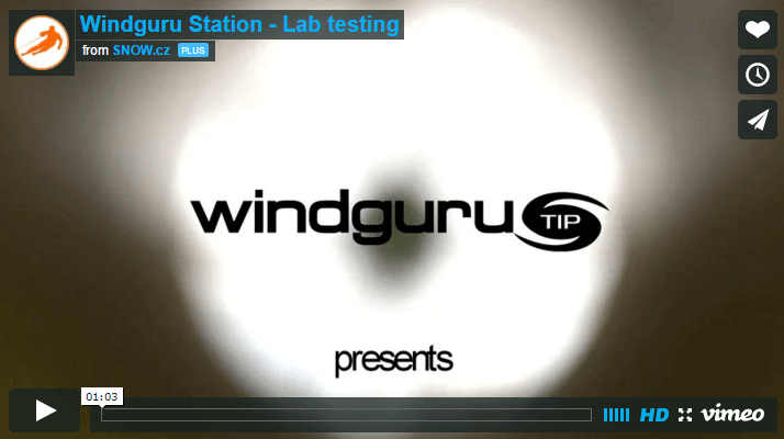 [:es]Windguru Station - Lab testing[:]