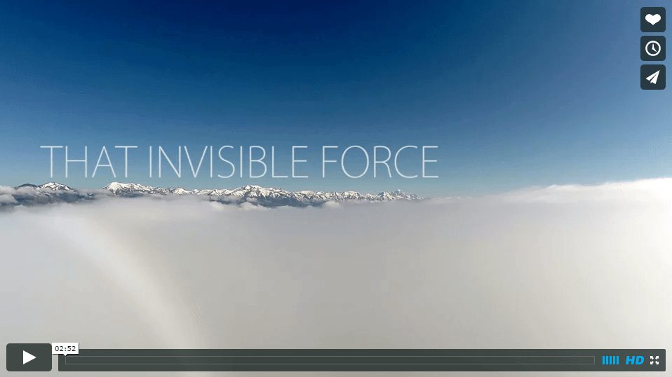 [:en]That Invisible Force[:]