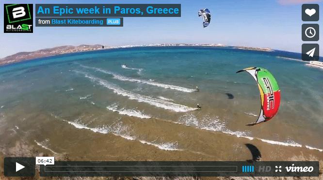 [:en]An Epic Week In Paros[:]