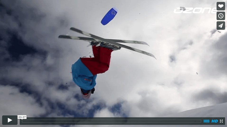 [:en]Ozone Frenzy 2015 - Designer Tech Talk[:]