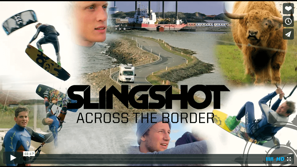 [:en]Across The Border - Slingshot Germany[:]