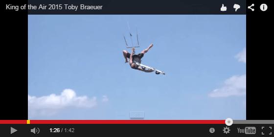 [:en]King of the Air 2015 Toby Braeuer[:]