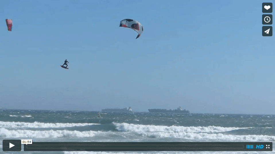 [:en]Oswald Smith King Of The Air 2015[:]