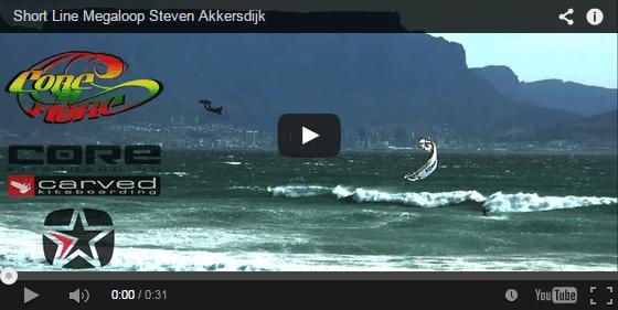 [:en]Short Line Megaloop Steven Akkersdijk[:]