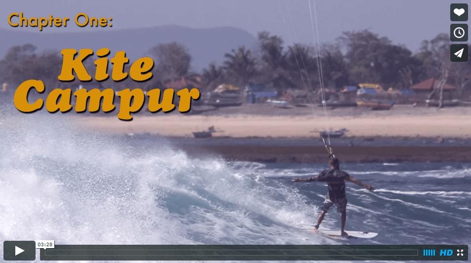 [:en]The Indo Mie Series: Kite Campur[:]