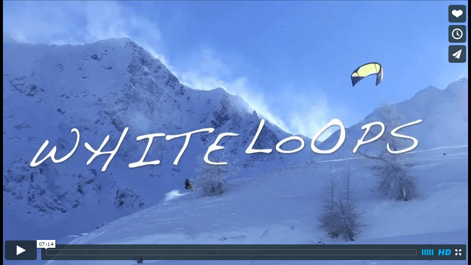 [:en]White Loops - Alex Robin Snowkite film 2014[:]