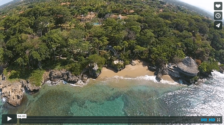 "[:en]GoPro Hero 3 & Phantom 2 Vision- Cabarete, Dominican Republic- ""What the What!""[:]"