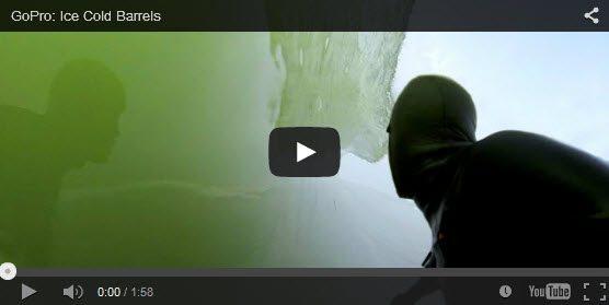 [:en]GoPro: Ice Cold Barrels [:]