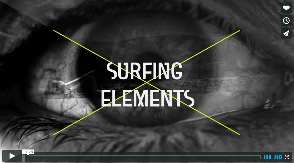 [:en]::: ION Brandclip - Surfing Elements[:]