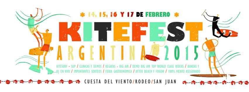 kite-fest-argentina