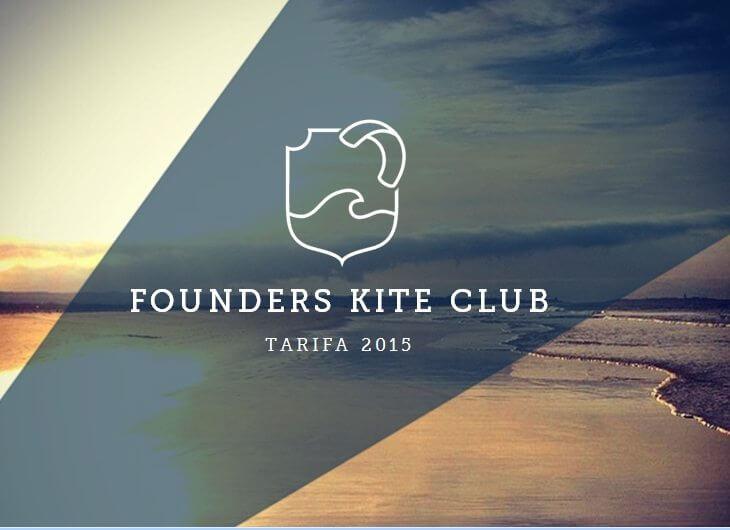 [:es]FoundersKiteClub Tarifa 2015[:]