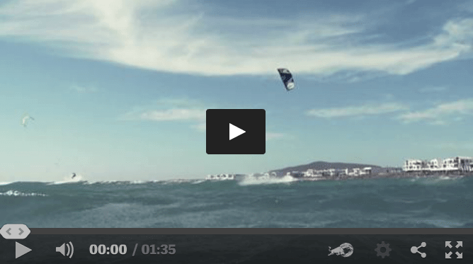 [:es]Lo mejor de Red Bull King of the Air 2015[:]