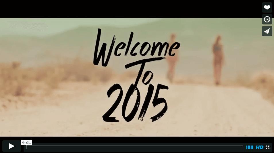 [:en]Welcome to 2015![:]