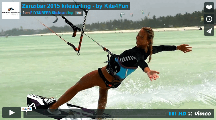 [:en]Zanzibar 2015 kitesurfing[:]