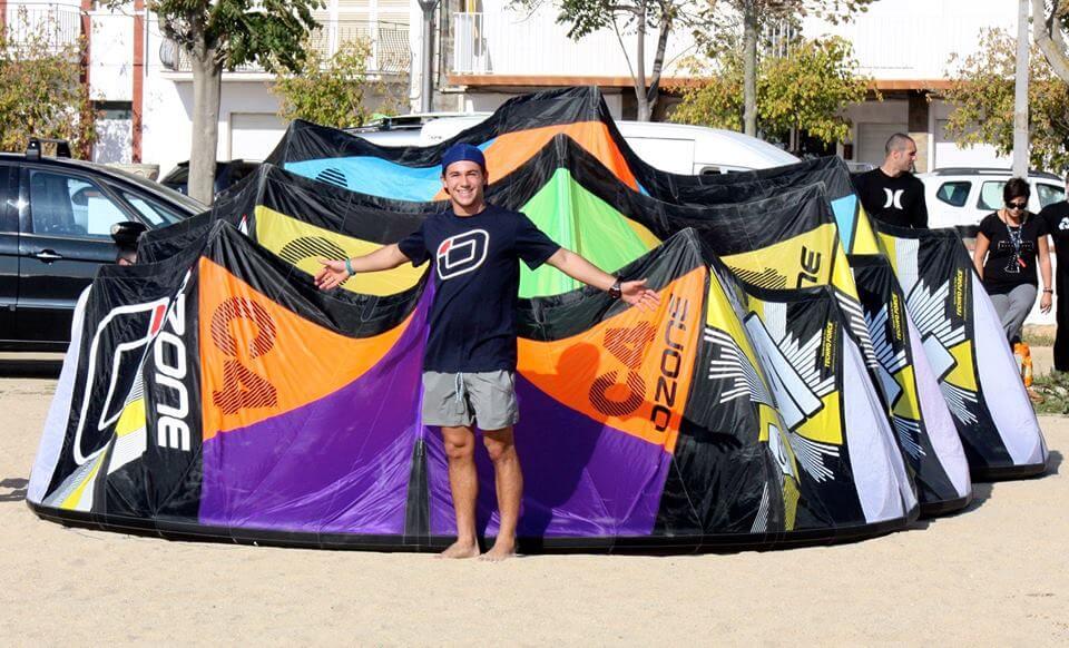 [:es]Patrick Blanc en su último mes navegando en su home spot, Tarifa y Turquía[:] 5