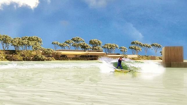 madrid-surf-ifema