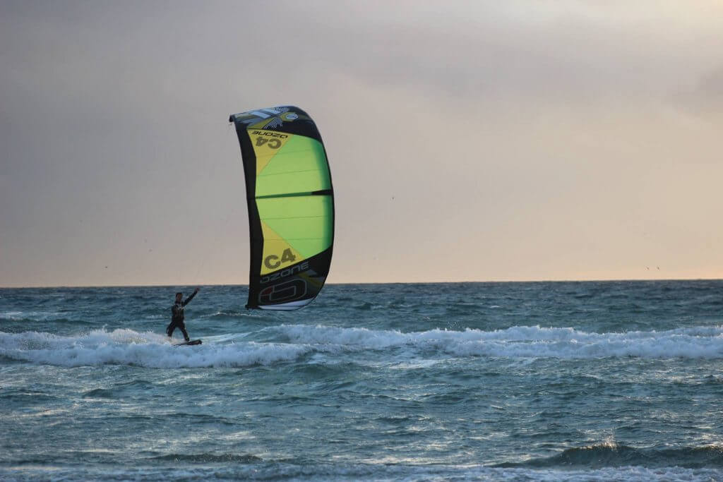 patrick-blanc-ozone-kites
