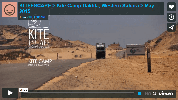 [:en]KITEESCAPE > Kite Camp Dakhla, Western Sahara > May 2015[:]