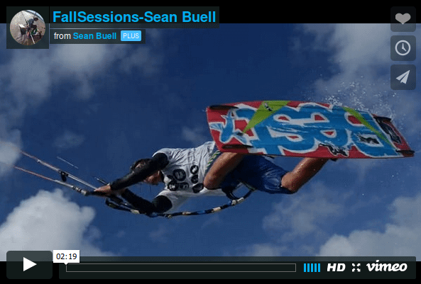 [:en]FallSessions-Sean Buell[:]