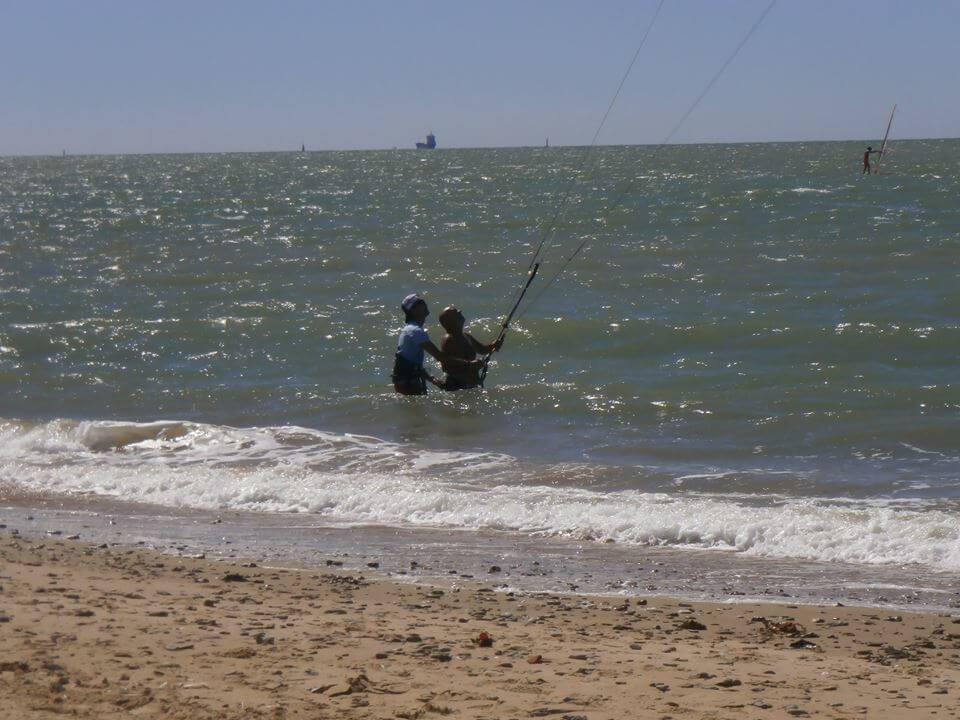 windkite-kite-school-cursos-kitesurf-5