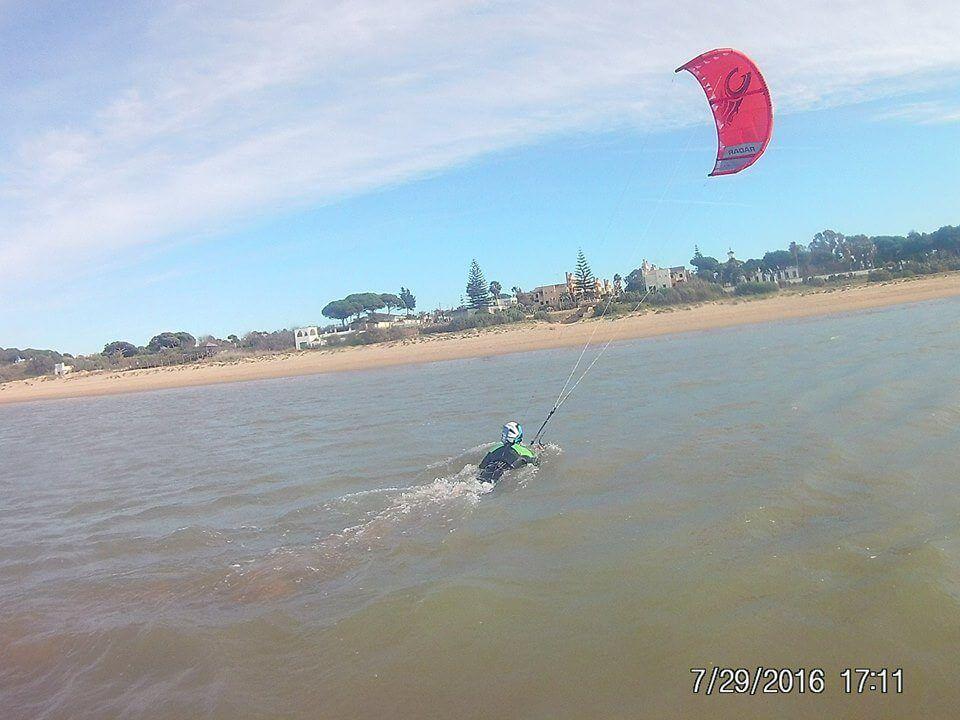 windkite-kite-school-cursos-kitesurf-6